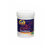 Cavalor® Free Bute 90 Tabs