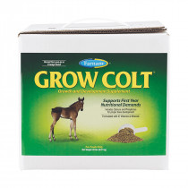 Farnam Grow Colt®