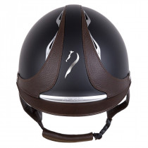 Antares Reference Helmet