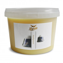 Rapide Hoof Grease Neutral