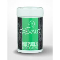 Cxevalo Hoof Powder