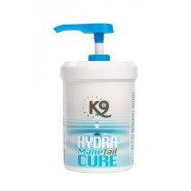 K9 Horse Hydra Mane Tail Cure