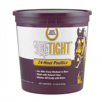 Horse Health Icetight