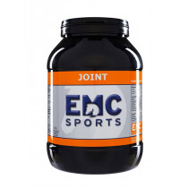 EMC Sports Joint