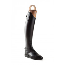 DeNiroBootCo L462  Long Boots