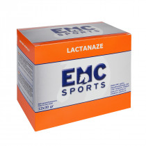 EMC Sports Lactanaze Sachets