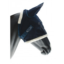 Lami-Cell Nylon Anti-Fly Mask