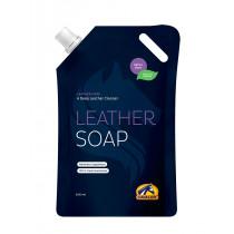 Cavalor® Leather Soap