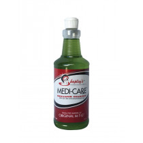 Shapley's Med-Care Medicated Shampoo