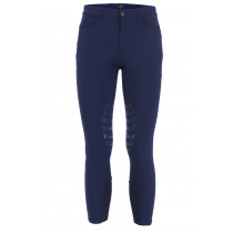 Carma Men's Montreal Breeches
