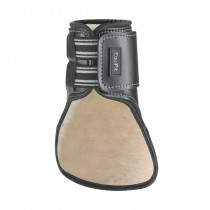 EQUIFIT MULTITEQ™ HIND BOOT W/ EXTENDED LINER- SHEEPSWOOL