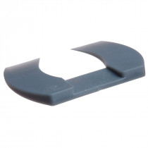 Mustad No-Shock Bar Wedges