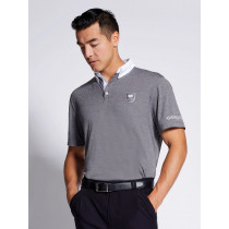 Noel Asmar Men's Show Polo T Shirt