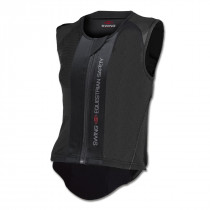 Swing Back Protector P06, Adults