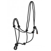 Pool's Knot Halter
