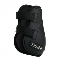 EquiFit® Prolete™ Hind Boot