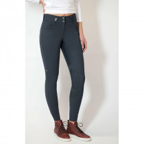 For Horses Women's Remi Full Seat Breeches