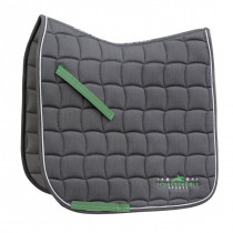 Schockemöhle Sports Action Saddle Pad