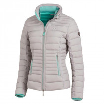 Schockemöhle Womens Francy Jacket