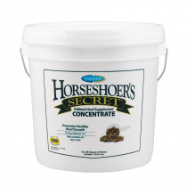 Farnam Horseshoer's Secret® Concentrate