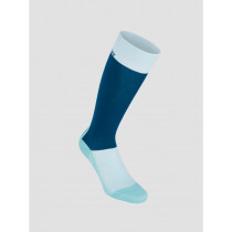 Horse Pilot Light Socks