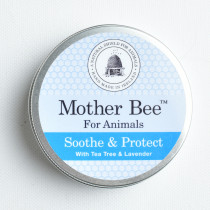 Mother Bee Soothe & Protect