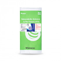 Woogene B&G Superpirin Powder