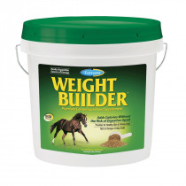 Farnam Weight Builder™