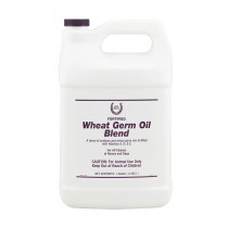 Horse Health Wheat Germ Oil Blend