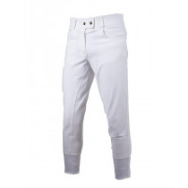 MD Junior Knee Grip Breeches for Boys