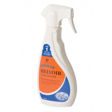 Carr & Day & Martin Belvoir Step-1 Tack Cleaner Spray 500ml