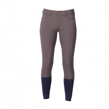 Vestrum Women's Breeches Syracuse Dots Grip