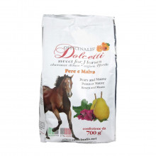 Officinalis Dolcetti Pears & Mallow