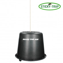 Sticky Trap Bucket