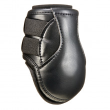 EquiFit® Eq-Teq Hind Boot
