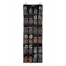 EquiFit® Hanging Boot Organizer 24 Pockets