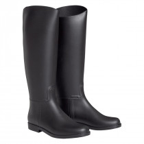 Riding Boots Star