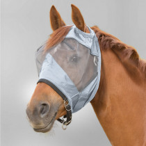 Fly Mask Premium without Ears