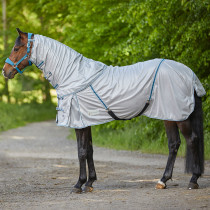 Protect Fly Sheet with Removable Neck