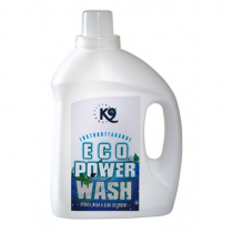 K9 Horse Eco Power Wash