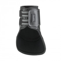 EQUIFIT MULTITEQ™ HIND BOOT W/ EXTENDED LINER- IMPACTEQ